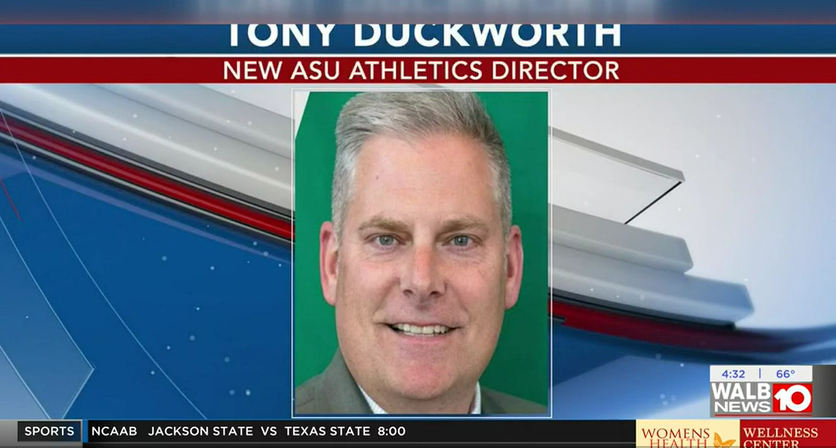 Tony_Duckworth.PNG