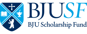 bju_scholarship_fund.png